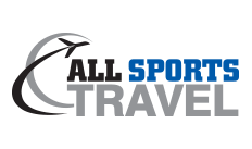 All Sports Travel - Sponsor Slider