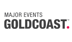 Major Events GC logo - Sponsor Slider