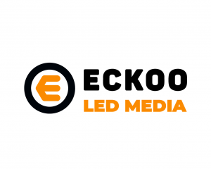 Eckoo LED Media